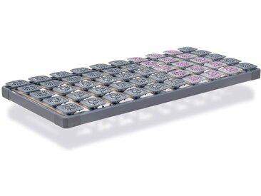 TEMPUR Lattenrost, unverstellbar Premium Flex 500, 90 x 200 cm