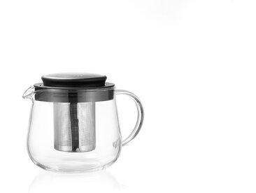Ritzenhoff & Breker Teekanne Jucca, 750 ml Glas