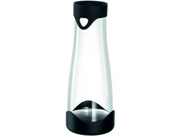 Leonardo Karaffe Primo /Transparent, Glas