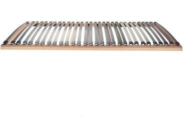 Selecta Lattenrost, unverstellbar FR 7, 140 x 200 cm Holz
