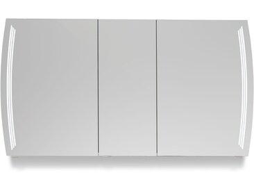 Pelipal Spiegelschrank Solitaire 7025