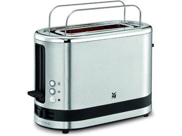 WMF Toaster Coup /Matt, Cromargan