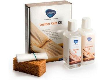 STRESSLESS Lederpflege-Set, 250 ml Leather Care Kit von Ekornes