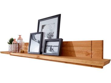 Wandboard Alabama /Kiefer, Holz