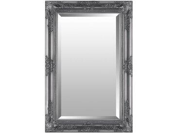 LEN-FRA Spiegel Pablo, 60 x 90 cm