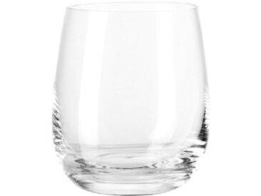 Leonardo Gläserset Whisky - Tivoli 6tlg. /Klar, Glas