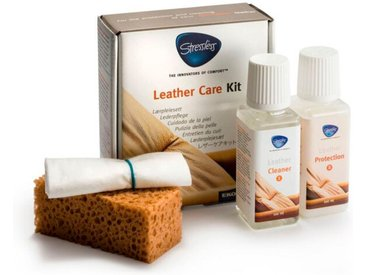 STRESSLESS Lederpflege-Set, 100 ml Leather Care Kit von Ekornes