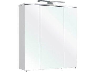 Pelipal Spiegelschrank Gela IV /Weiß