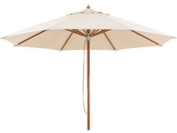 Schneider Schirme Marktschirm Metis 350 cm /Natur, Polyester