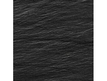 EUROART Memo Board 50 x cm Slate /Schiefer, Glas