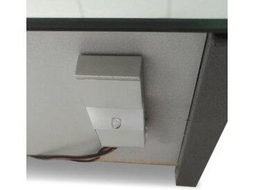 Touch LED-Dimmer PZ1057, Kunststoff