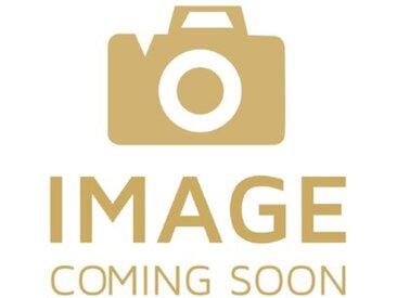 KARE DESIGN Servierwagen Casino Gold 81385 /Gold, Glas