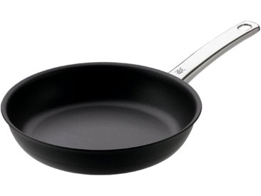 WMF Steakpfanne Profi /Schwarz, 28 cm Stahl
