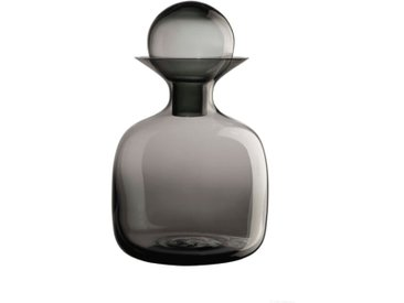 ASA Selection Karaffe 1500 ml /Grau, Glas