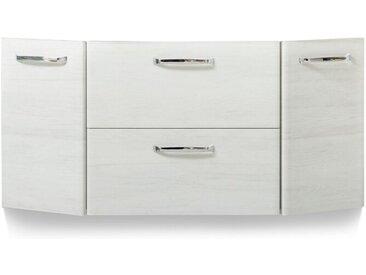 Pelipal Waschtischunterschrank Amora /Weiß