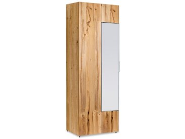 Voglauer Spiegel V-Alpin /Eiche, Holz