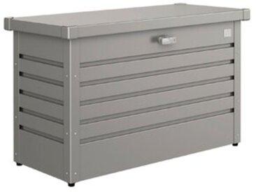 biohort Kissenbox S 101 x 61 46 cm /Quarzit, Stahl