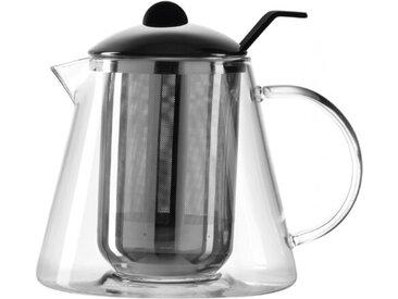 Leonardo Teekanne Tisana 1400 ml /Klar, Glas