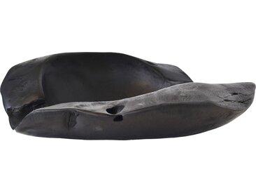 Schale Stephy Bowl Ø 30cm, Holz