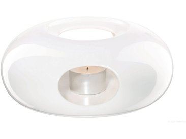 ASA Selection Stövchen Á Table /Weiß, Porzellan