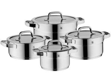 WMF Topfset Compact Cuisine 4tlg. /Poliert, Cromargan
