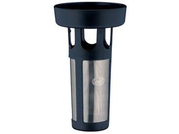 alfi Teefilter Dan Tea, Kunststoff