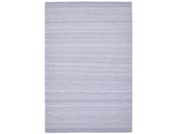 suns Outdoorteppich Veneto 300 x cm /Blau, Kunststoff