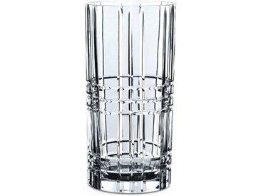 Nachtmann Vase Square 28 cm, Glas