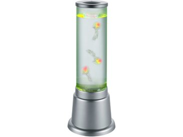 Reality Leuchten LED-Wassersäule Jelly, Kunststoff