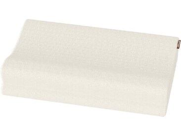 Centa-Star Nackenkissen Neck Protect 40 x 60 cm /Weiß,