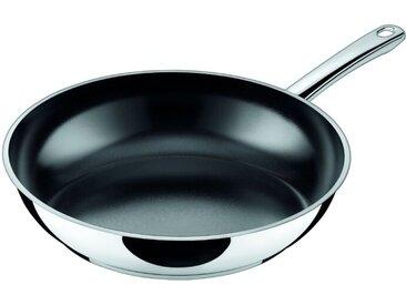 Silit Pfanne Talis 28 cm /Silber, Edelstahl