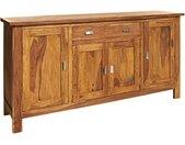 Portobello Sideboard Gaya /Sheesham, Holz