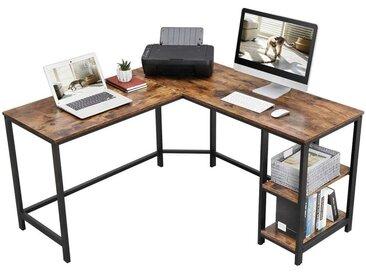 Nancys Lenox Hill Schreibtisch - Arbeitstisch - Bürotisch -