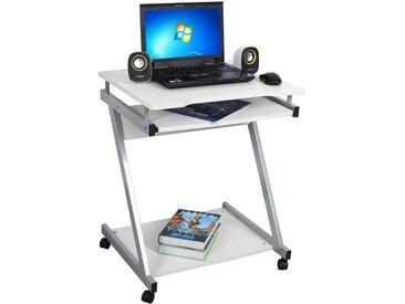 Nancy's Tenderloin Desk - Computertisch - Arbeitstisch -