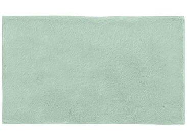 Kleine Wolke Badteppich Cassy 60x100 cm, Polyacryl