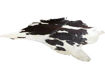 Echte Rinderfelle 2-3 qm RINDERFELLE