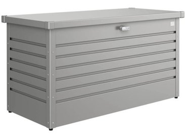 Biohort Freizeitbox FREIZEITBOX, Grau, Stahl
