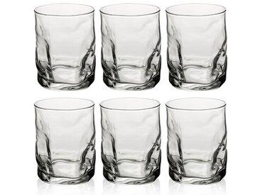 Cocktailgläser-Set Sorgente