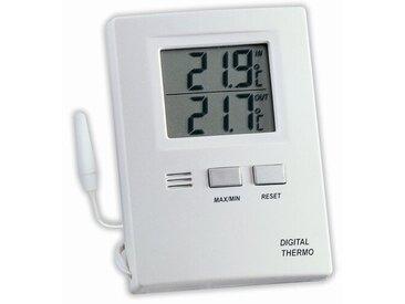 Elektronisches Max-Min Thermometer