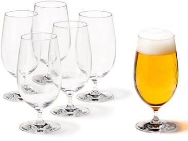Biergläser-Set Ciao+