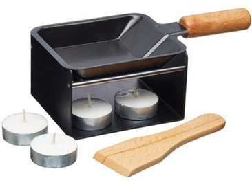 Raclette-Grill KitchenCraft