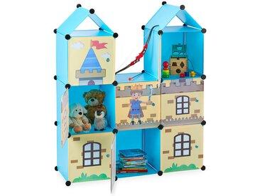 Spielzeug-Organizer Edgehill