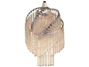 Lampenschirm Novelty aus Glas