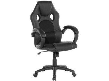 Gaming-Stuhl Rest