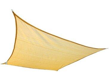 300 x 300 cm Rechteck Sonnensegel Hico