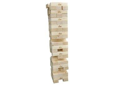 Gesellschaftsspiel Tower