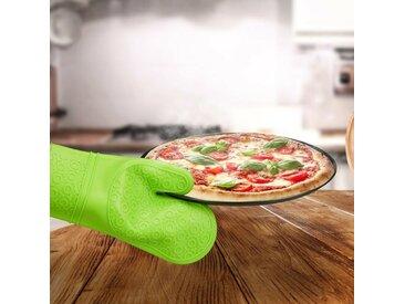 2-tlg. Ofenhandschuh-Set Scoville