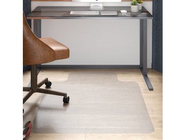 Bodenschutzmatte Hard Floor