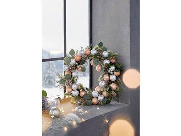Weihnachtskranz 50 cm
