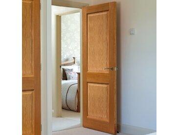Einhänge-Innentür Charnwood aus Holzwerkstoff
